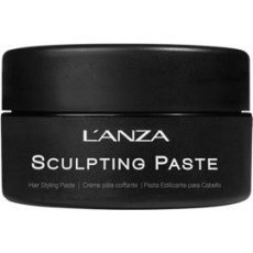 L'Anza Healing Style Sculpting Paste