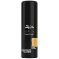 L'Or�al Hair Touch Up - Warm Blonde