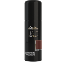 L'Or�al Hair Touch Up -  Mahogany Bruin