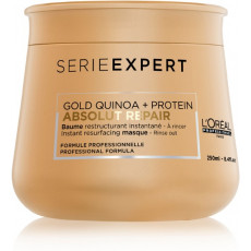 L'Oreal Absolut Repair Gold Instant Resurfacing Masque