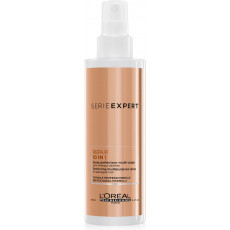 L'Oreal Serie Expert Repair 10 in 1 Perfecting Multipurpose Spray