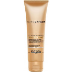 L'Oreal Absolut Repair Gold Blow-Dry Cream