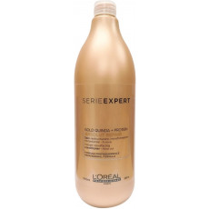 L'Oreal Absolut Repair Gold Instant Resurfacing Conditioner