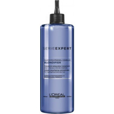 L'Oreal Serie Expert Blondifier Concentrate