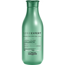 L'Oreal Serie Expert Intra-Cylane Volumetry Conditioner