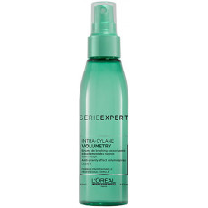L'Oreal Serie Expert Intra-Cylane Volumetry Spray 125ml