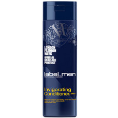 label.men Invigorating Conditioner