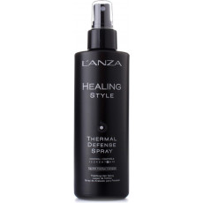 L'Anza Healing Style Thermal Defense Spray