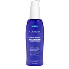 L'Anza Ultimate Treatment Stap 2a Strength