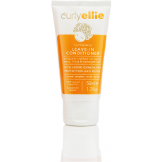 CurlyEllie Curl Defining Leave-In Conditioner -50ml