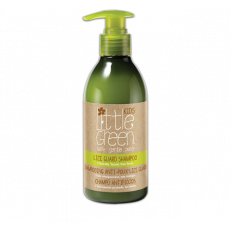 Little Green Lice Guard Shampoo