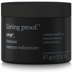 Living Proof Style-Lab Amp 2 Instant Texture Volumizer