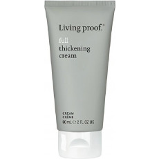 Living Proof Full Thickening Cream -60ml