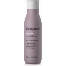 Living Proof Restore Conditioner - 236ml