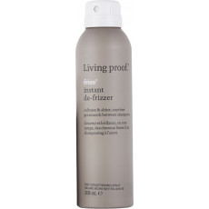 Living Proof No Frizz Instant De-Frizzer