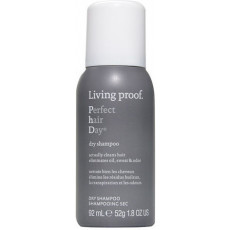 Living Proof Perfect Hair Day Dry Shampoo - 92ml