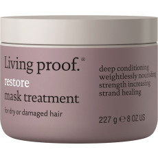 Living Proof Restore Mask Treatment - 227ml