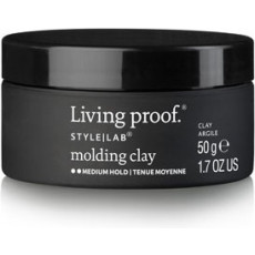 Living Proof Style|Lab TBD Molding Clay