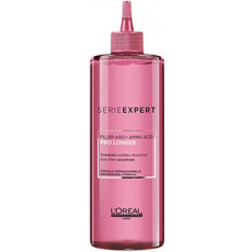 L'Oreal Serie Expert Pro Longer Concentraat