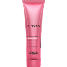 L'Oreal Serie Expert Pro Longer Leave-In Crème