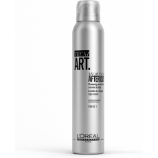 L'Oreal Tecni.Art Morning After Dust