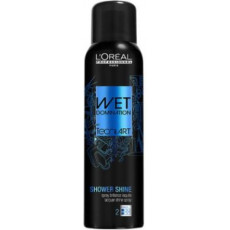 SALE! L'Oreal Tecni.Art Wet Domination Shower Shine