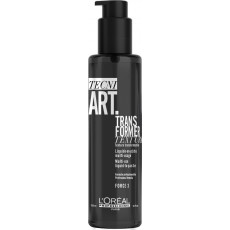 L'Oreal Tecni.Art Transformers Texture Multi-Use Liquid to Paste