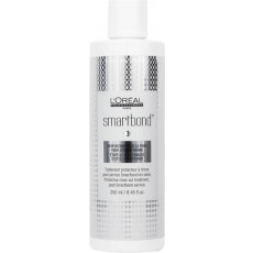 L'Oréal Smartbond 3 Conditioner