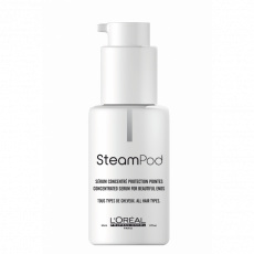 L'Oreal Steampod Smoothing Serum