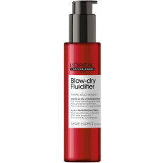 L'Oreal Serie Expert Blow-Dry Fluidifier 10-in-1 Cream