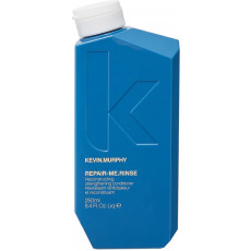 Kevin Murphy Repair-Me.Rinse - 250ml