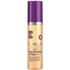 Label.M Rejuvenating Oil Mist