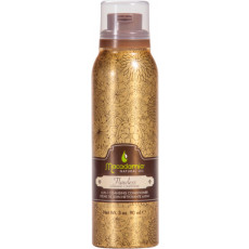 Macadamia Flawless Cleansing Conditioner - 90ml