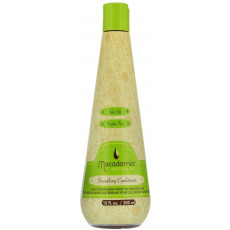 Macadamia Natural Oil Smoothing Conditioner