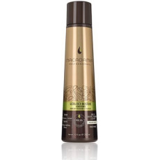 Macadamia Ultra Rich Moisture Conditioner - 100ml