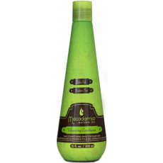 Macadamia Natural Oil Volumizing Conditioner
