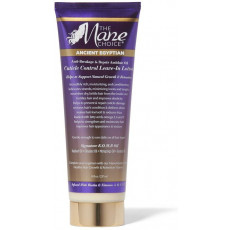 The Mane Choice Ancient Egyptian Anti-Breakage & Repair Antidote Leave-In Lotion