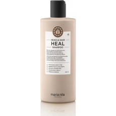 Maria Nila Head & Hair Heel Shampoo