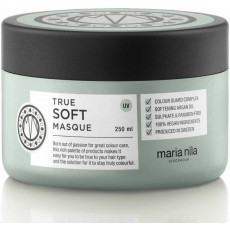 Maria Nila True Soft Masque