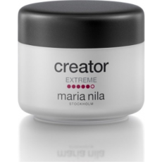 Maria Nila Creator Extreme Strong Fibrous Moulding Wax