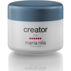 Maria Nila Creator Fix Wax