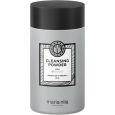Maria Nila Cleansing Powder - 60gr