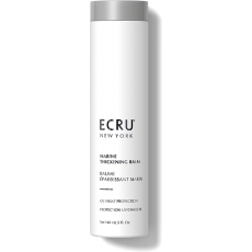 ECRU New York Marine Thickening Balm