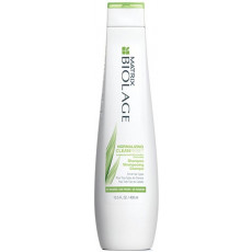 Matrix Biolage Clean Reset Normalizing Shampoo - 400ml