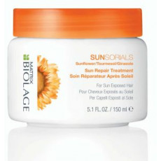 Matrix Sunsorials Sun Repair Treatment
