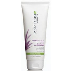 Matrix Biolage Hydrasource Conditioner - 200ml