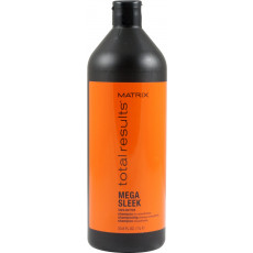 Matrix Total Results Mega Sleek Shampoo - 1000ml