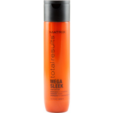Matrix Total Results Mega Sleek Shampoo - 300ml