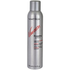 Matrix Vavoom Freezing Spray Non-aerosol
