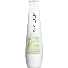 Matrix Biolage Clean Reset Normalizing Shampoo - 250ml
